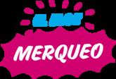 Merqueo Blog México